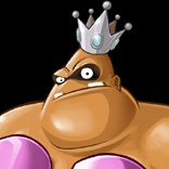 King Hippo Soundboard: Punch-Out!! Wii - Realm of Darkness