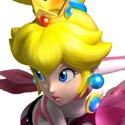 Princess Peach Voices  Mario Kat Wii  YouTube