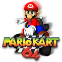 Mario Kart 64 Soundboards - Realm of Darkness net - Mobile, Android