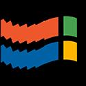 Windows 98 Soundboard - Realm of Darkness net - Soundboards for