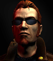 Postal Dude Soundboard Postal 2 Realm Of Darkness Net Soundboards For Mobile Android Iphone Ipad Ios Tablet Pc Sounds