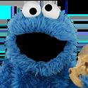 cookie monster soundboard sesame street realm of darkness net