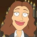 Julia Roberts Soundboard Family Guy Season 4 Realm Of