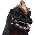 Spacegodzilla Soundboard Realm Of Darkness Net Soundboards For Mobile Android Iphone Ipad Ios Tablet Pc Sounds
