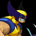 Wolverine Soundboard: Marvel vs  Capcom - Realm of Darkness net