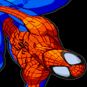 Spider-Man Soundboard: Marvel vs  Capcom - Realm of Darkness