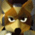 Fox Mccloud Soundboard Star Fox 64 Realm Of Darkness Net
