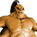 Goro Soundboard Mortal Kombat Realm Of Darkness Net Soundboards For Mobile Android Iphone Ipad Ios Tablet Pc Sounds